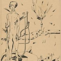 Tor Hoff, Experimentet/The Experiment