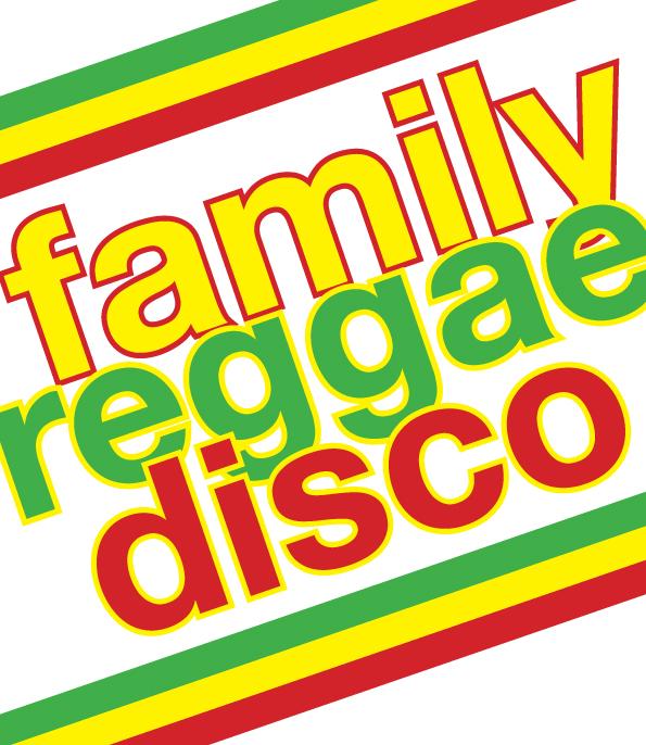 frd-logo2