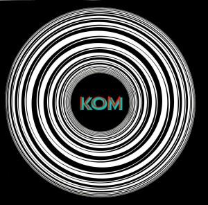 kleiva_kom_poster_web
