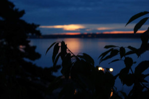 oslofjord_summer
