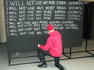 goldsmith_blackboard