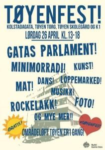 toyenfest_poster