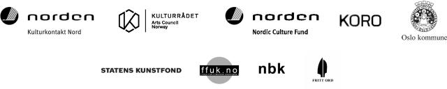 logosforsoftcity